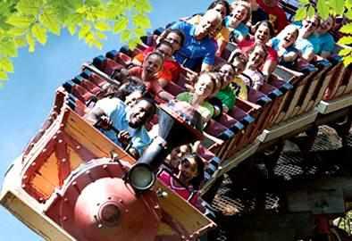 national-kids-fest-roller-coaster