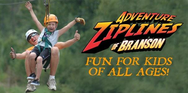 adventure-ziplines