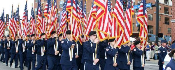 branson-veterans-parade