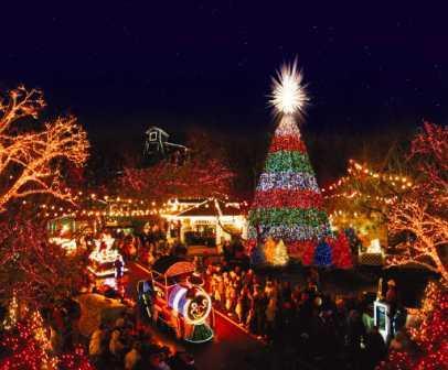 branson-silverdollarcity-christmas