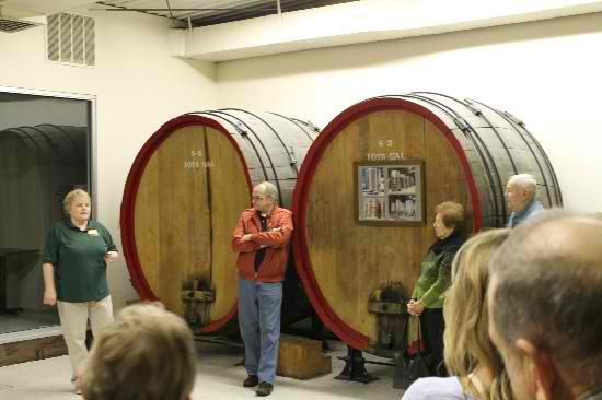 stone-hill-winery-Tour