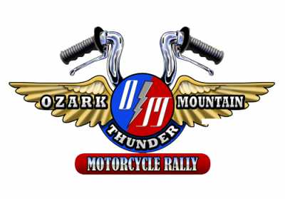 ozark-motorcycle-rally