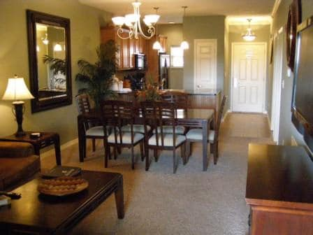 2-bedroom-branson-lake-condos