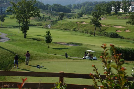 Branson-Golf-at-Thousand-Hills