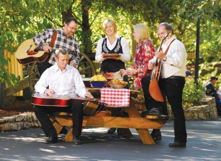 southern-gospel-picnic