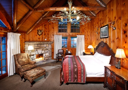 Christmas Cabin Rentals.Branson Cabin Rentals For Your Christmas Vacation