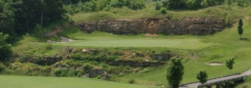 branson-missouri-golf-course