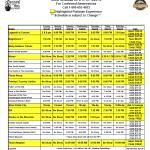 show-schedule-sample