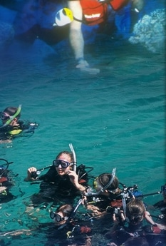 scuba-diving-on-table-rock-lake
