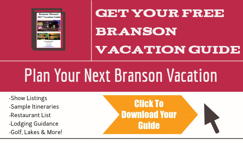 Get Your 2016 Vacation Guide CTA