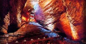 marvel-cave-branson-missouri