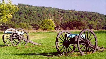 wilsons-creek-battlefield-springfield