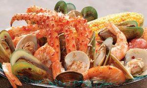 joes_crab_shack_
