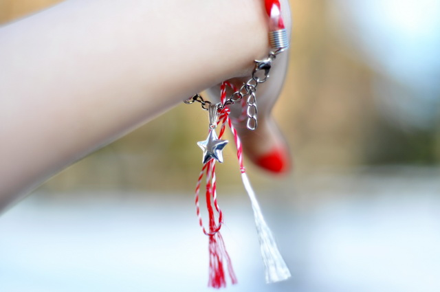 Image result for martisor