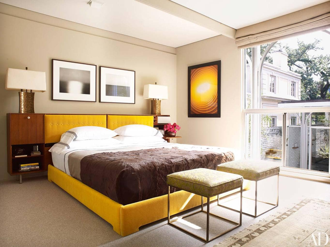 Bedroom Furniture New Orleans Free New Orleans Hotels
