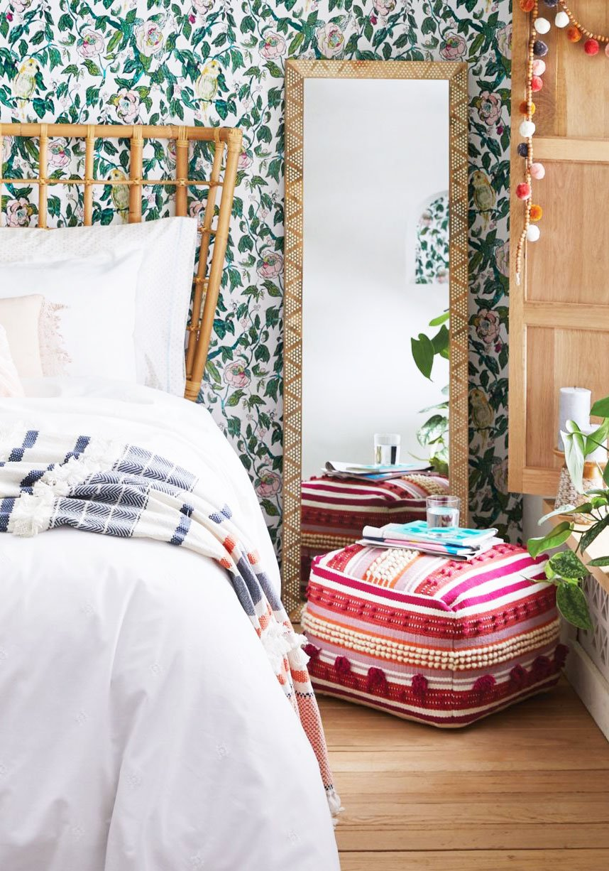 Eclectic Home Decor From Opalhouse Thou Swell