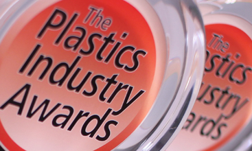 Plastics Awards