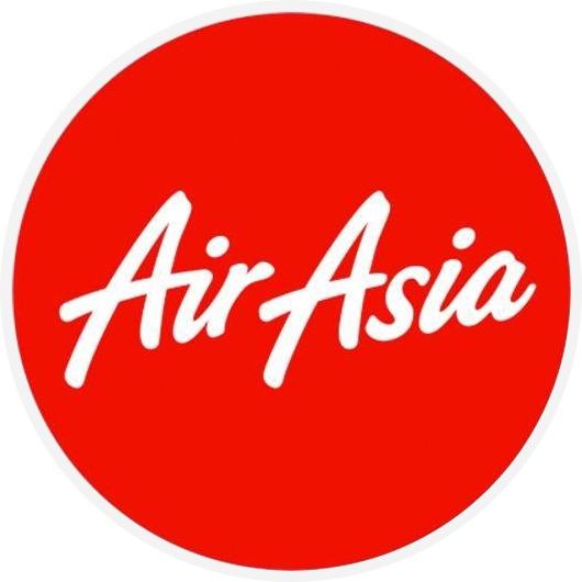 Air Asia แอร์เอเชีย
