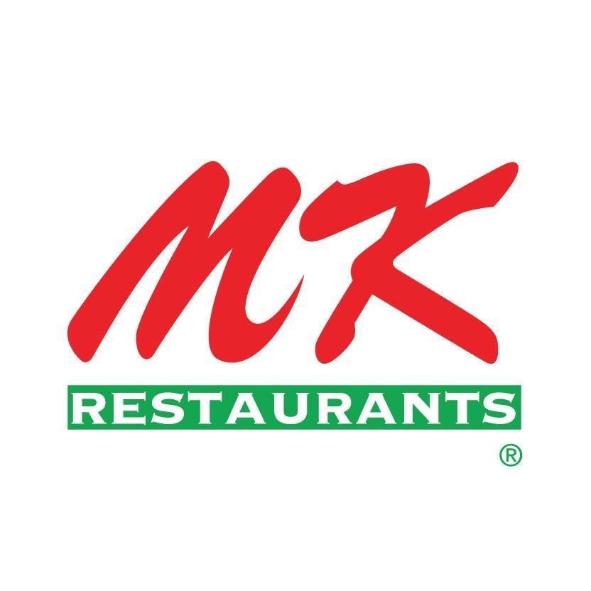 MK RESTAURANTS เอ็มเค