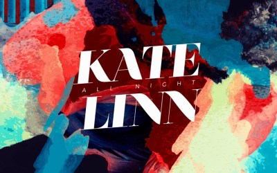 Kate Linn – All Night