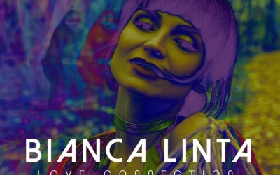 Bianca Linta – Love Connection