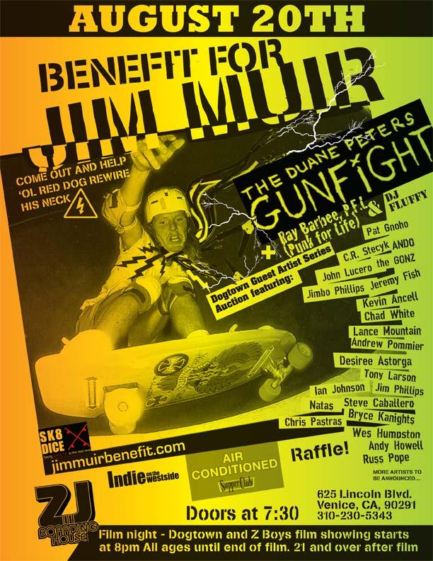https://i2.wp.com/www.thrashermagazine.com/images/image/Events/2009/08/Red-Dog-Flyer_jpg2.jpg