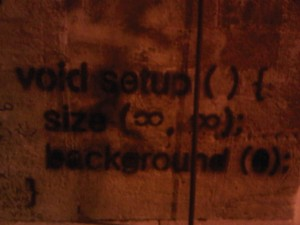 nicosia geek graffiti