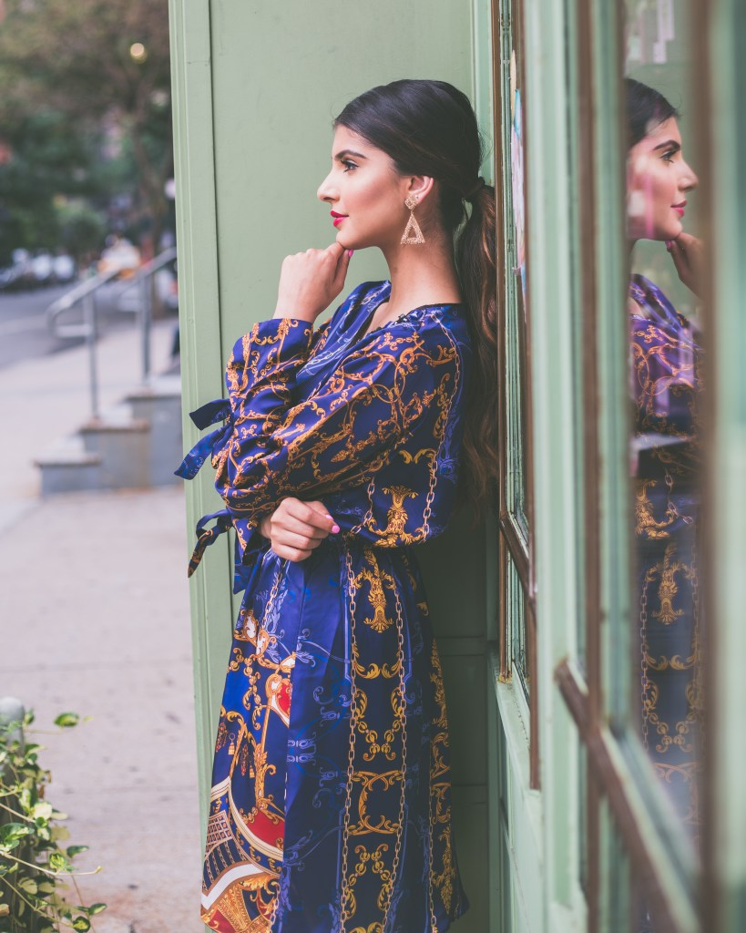 Need A Pakistani Outfit These Brands Ship Internationally Thread So