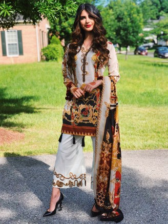 b7e60e37ae NEED A PAKISTANI OUTFIT? THESE BRANDS SHIP INTERNATIONALLY - Thread & So