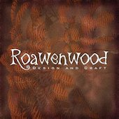 Roawenwood