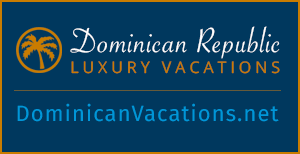 Dominican Republic Luxury Vacations