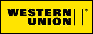 Western Union - Three Brothers Baltimore