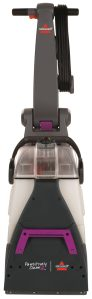 Bissell Pawsitively Clean® Pet Carpet Cleaning Rental Machine