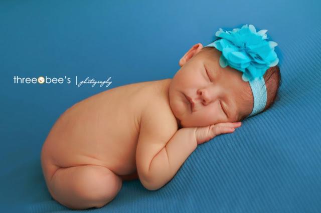 Cadence-Newborn