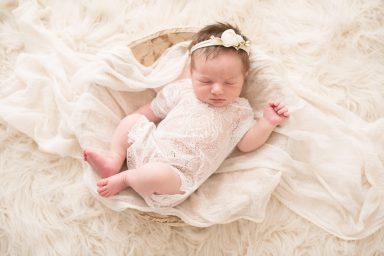 Newborn9b