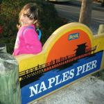 Naples – Florida's Best Beach
