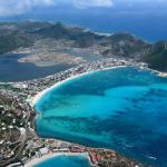 Sint Maarten/St. Martin – Best Beaches