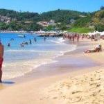 Beaches of Buzios, RJ – Brazil