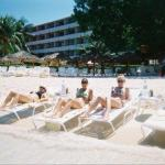 Where to Stay in Cozumel