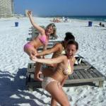Panama City Beach – Florida