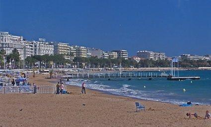 cannes french riviera_100_4180