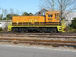 fernandina-beach-railroad