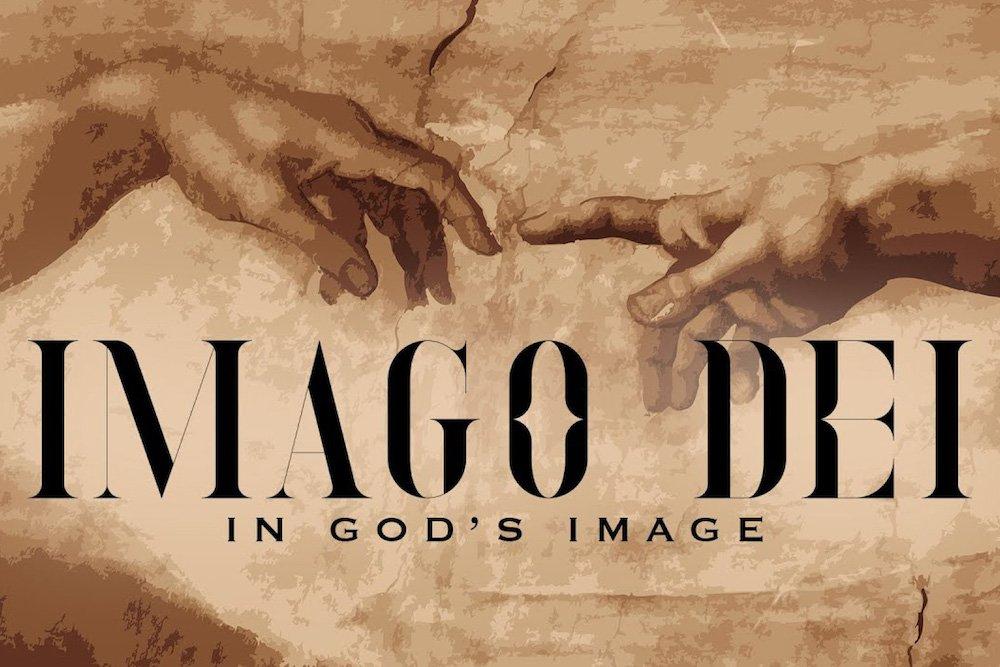 Imago Dei Image
