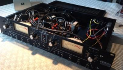 5 DIY audio kits to improve your recording - Threecircles Recording