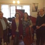Leigh-on-Sea Quartet.JPG