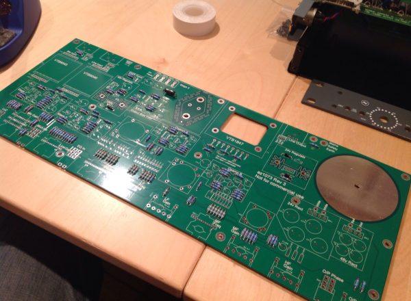 Threecircles Recording Studio AML ez1073 Build 03.JPG