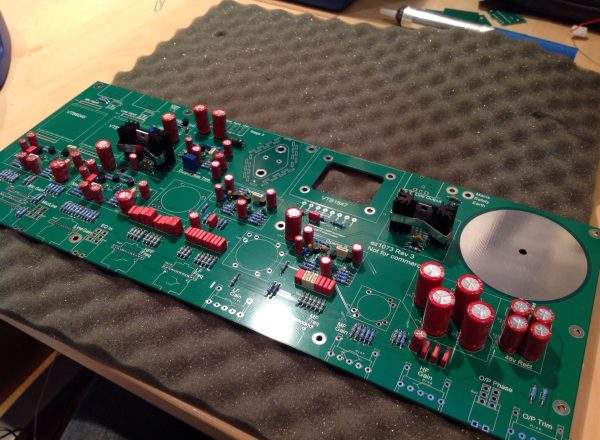 Threecircles Recording Studio AML ez1073 Build 7.JPG