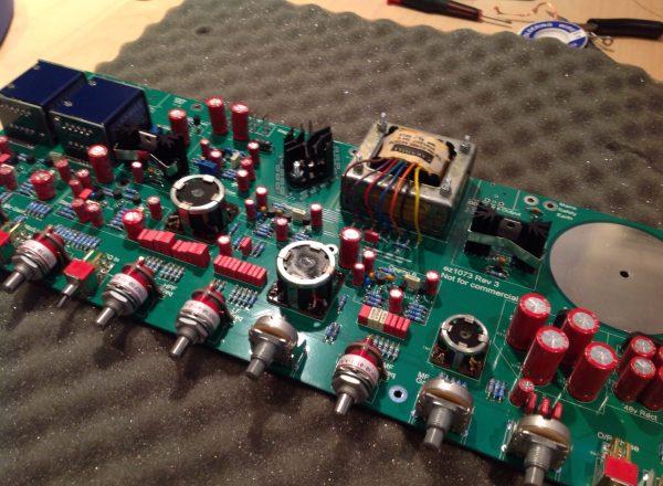 Threecircles Recording Studio AML ez1073 Build 13.JPG