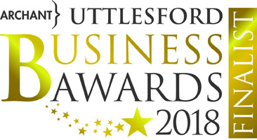 Uttlesford Business Awards 2018