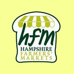 Hampshire Farmers Market